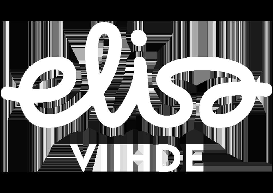 Elisa Viihde