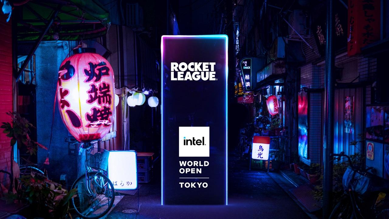 Intel World Open – Rocket Leaguen ensimmäinen iso maajoukkuetapahtuma on käynnissä! Ensimmäisen karsinnan tulokset